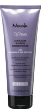 Bfree STARLING BLONDE CONDITIONER 250ml