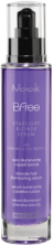 Bfree STARLING BLONDE SERUM 100ml