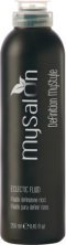 MS DEFINITION eclectic fluid 250ml