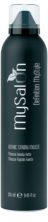 MS DEFINITION gothic mousse strong 250ml