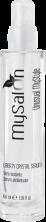 MS UNUSUAL liberty crystal serum100