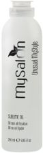 MS UNUSUAL sublim oil 250ml