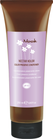 NEKTAR COLOR PRESERVE KONDICIONIERIUS  250 ml
