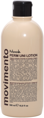 movimento  lotion 500ml