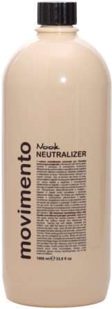 movinento neutralizer  1000ml