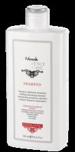 Energizing šampūnas 500ml