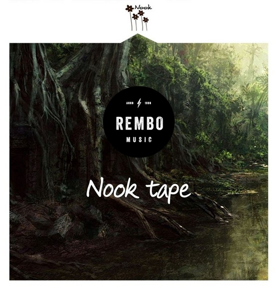 nook-tape
