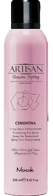 1315-cementina-ppt-110x400