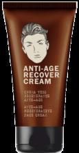 1411-anti-age-recover-cream-75-ml