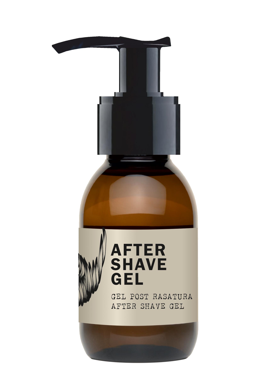 after-shave-gel-100-ml