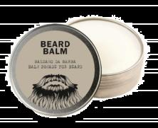 beard-balm-50ml-640x520-440x358