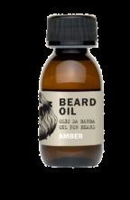 beard-oil-amber
