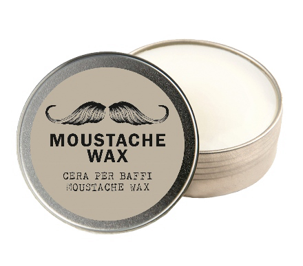 moustache-wax-30ml-440x387