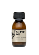 shave-oil-50-ml