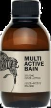 multi-active-bain-250-ml-211x440