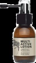 multi-active-lotion-100-ml-250x440
