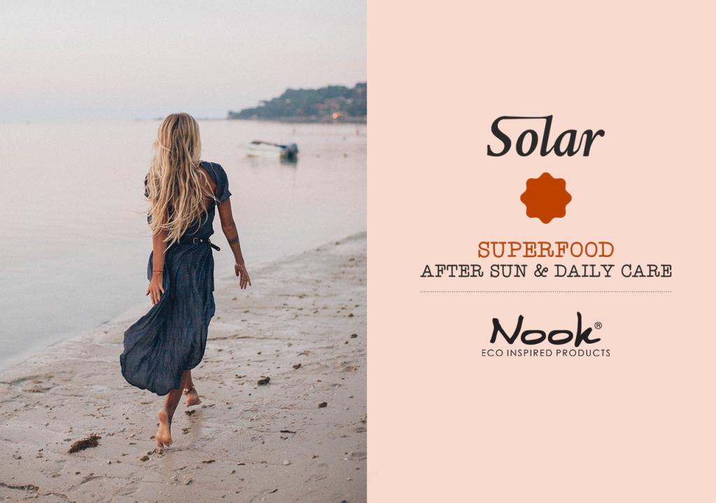 solar-blogo-isvaizda