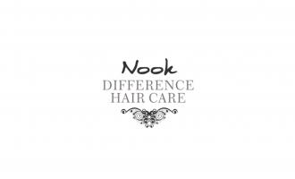 nook logo blogui