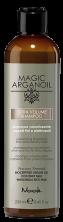 27012 M.ARGANOIL extravolume shampoo 250