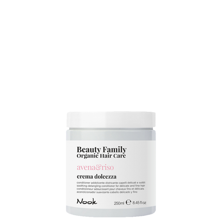 nook-beauty-family-avena-riso-kondicionierius