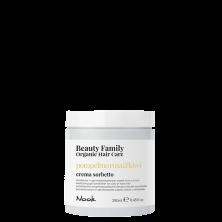 nook-beauty-family-pompelmo-rosa-kiwi-kondicionierius