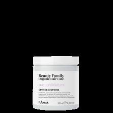 nook-beauty-family-romice-dattero-kondicionierius