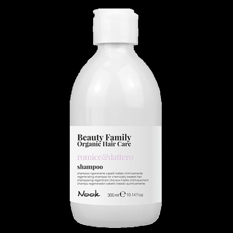 nook-beauty-family-romice-dattero-sampunas